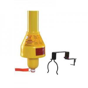 Datrex-IKAROS-Manoverboard-Smoke-Marker
