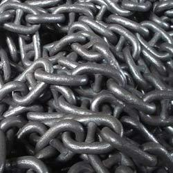 anchor-chain-250x250