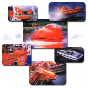 collage_lifeboats