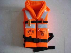 lifejacket_RSCY_A4