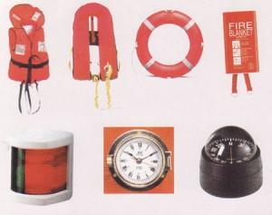 marine-safety-equipments