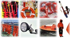 pyrotechnics-and-life-saving-equipments